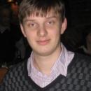 Пичугин Никита Юрьевич