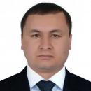 Abror Davlatov Borijon ogli