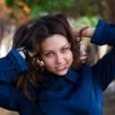 Драгун Елизавета Алексеевна