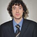 Варнавский Александр Николаевич