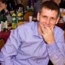 Telegin Andrey