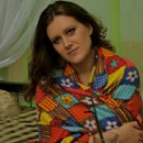 Бабиева Жаклин Риадовна