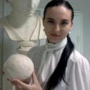 Лихоманова Маргарита Валентиновна