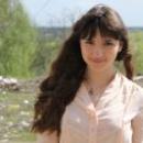 Турыгина Елена Николаевна