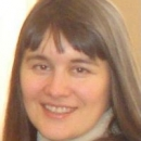 Orlova Ekaterina Evgenievna