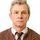 Pershin Sergey Mikhailovich