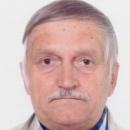 Zverev Vladimir Vladimirovich