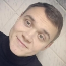Жаткин Родион Юрьевич