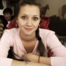 Демиденок Дарья Александровна