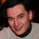 Rudenko Artem