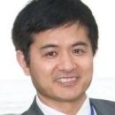 Zhou Zhiping