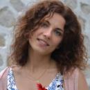 Солодихина Анна Александровна