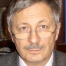 Savitsky Alexander Pavlovich