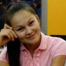 Никешкина Марина Олеговна