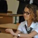 Дерябина Рената Дмитриевна