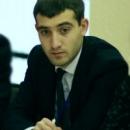 Яланжи Николай Иванович