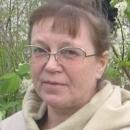 Andreeva Marina Alekseevna