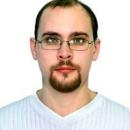 Petrov Dmitriy Anatolevich