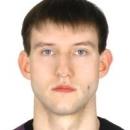Давыденко Александр Вячеславович