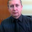 Турчанинов Андрей Константинович