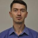 Ахмадеев Юрий Халяфович