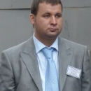 Сидельников Андрей Юрьевич