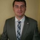 Ямборко Алексей Владимирович