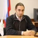 Романов Михаил Владимирович