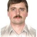 Усков Владимир Алексеевич