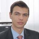 Юдин Дмитрий Александрович