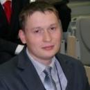 Трубянов Алексей Борисович