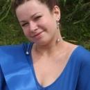 Зяблова Анастасия Андреевна