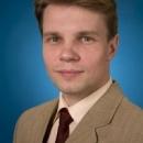 Александров Дмитрий Владимирович