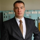 Кузнецов Николай Александрович