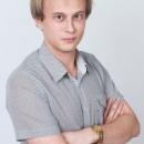 Маркин Артем Андреевич