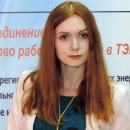 Доколина Елена Дмитриевна