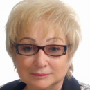 Комарова Эмилия Павловна