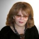 Шибанова-Роенко Елена Аркадьевна