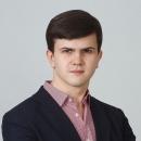 Крестьянинов Никита Андреевич