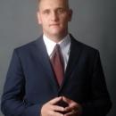 Караваев Дмитрий Михайлович