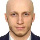 Алибеков Заур Керимович