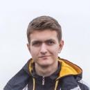 Сокольников Антон Дмитриевич