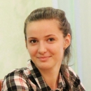 Басистюк Валерия Владимировна