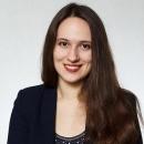 Бельскова Анастасия Николаевна
