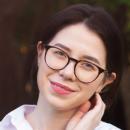 Строганова Екатерина Андреевна