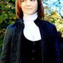 Лексина Елена Андреевна