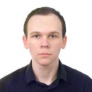 Максименко Петр Николаевич