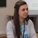 Семёнова Мария Маратовна