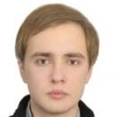 Вдовин Максим Алексеевич
