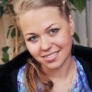 Мжельская Наталья Васильевна